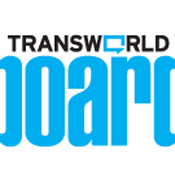 Transworld's Top 10 Video List