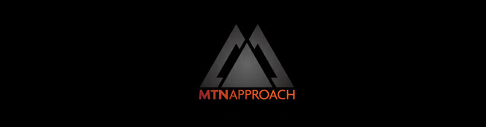 Mt.Approach is Changing The Backcountry