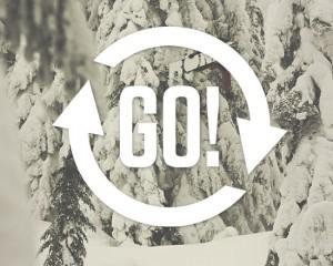 Go Boardin Project
