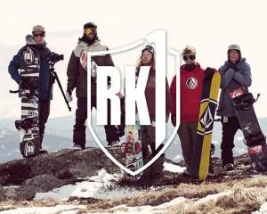 RK1 Crew