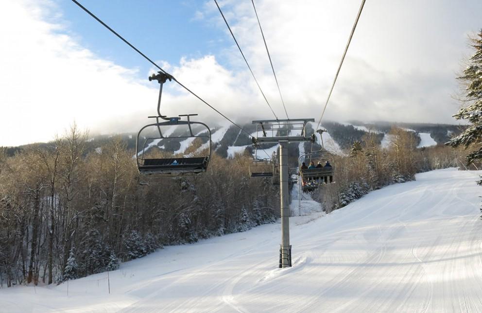 sugarloaf_super-quad_christmas_snowboarding