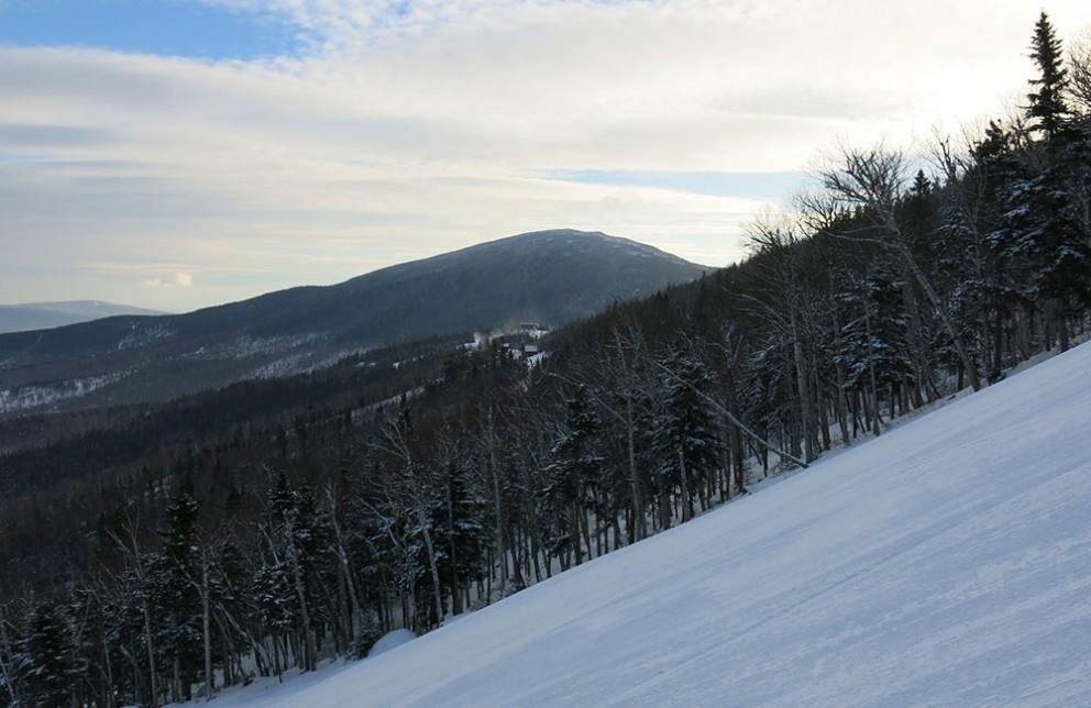 sugarloaf_christmas_snowboarding