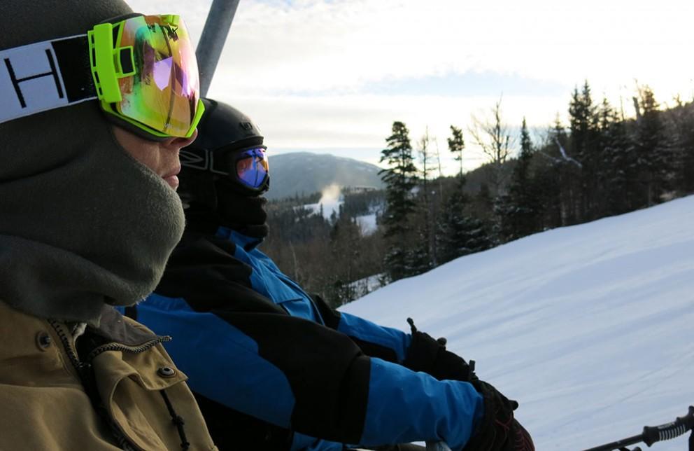 sugarloaf_davis-lift-riding_christmas_snowboarding