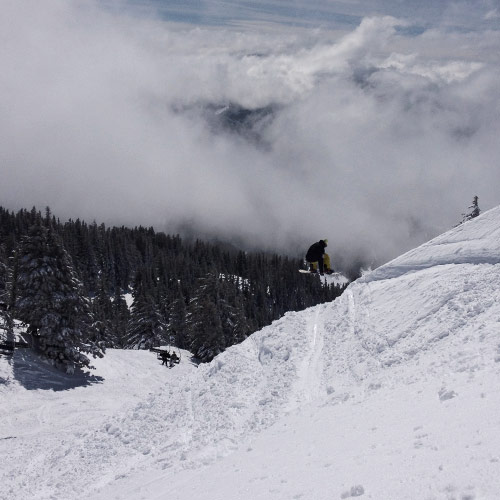 end_of_season_snowboarding_tyler_04