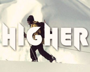 Higher Unplugged