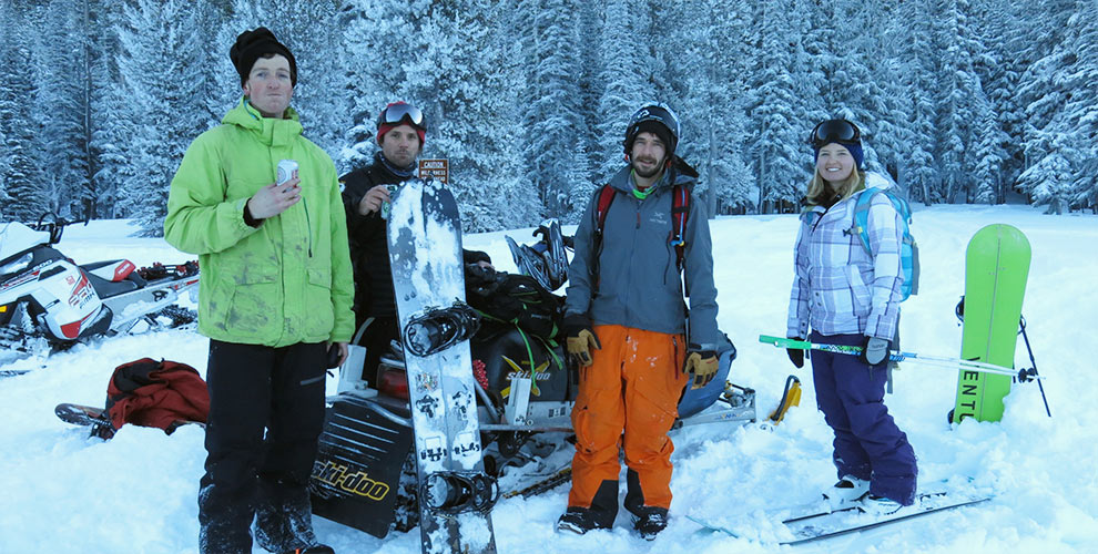 Tam_crew_hanging_at_trailhead