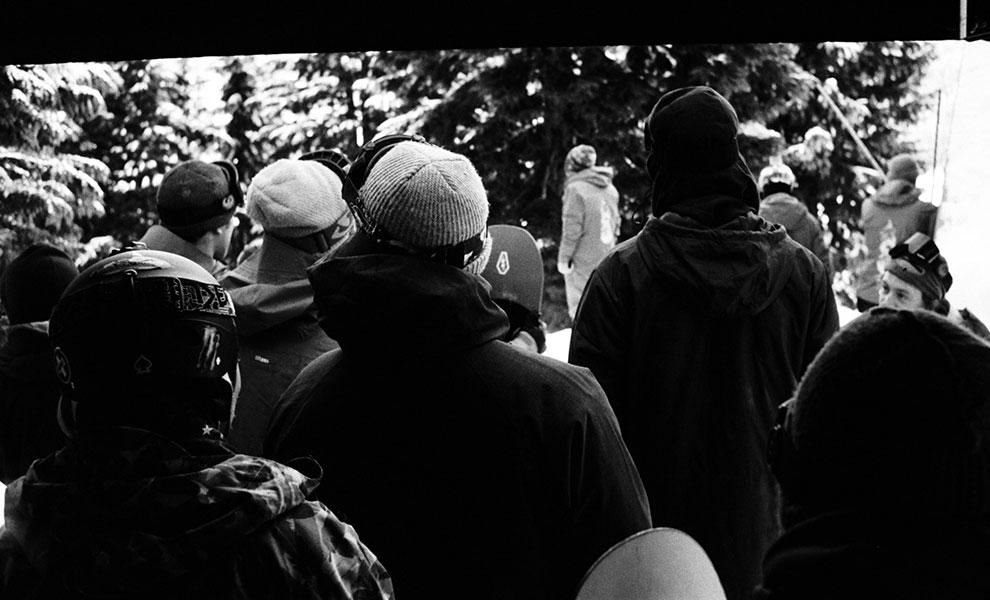 dirksen_derby_2014_postinner_gate_line_up_08