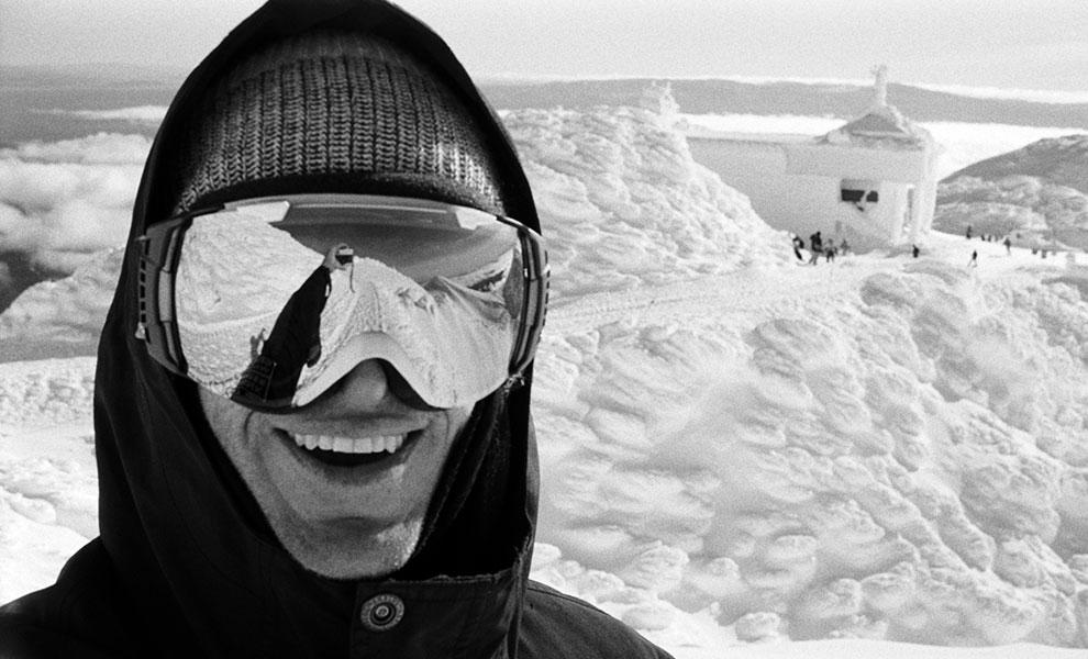 dirksen_derby_2014_postinner_tyler_summit_selfie_05