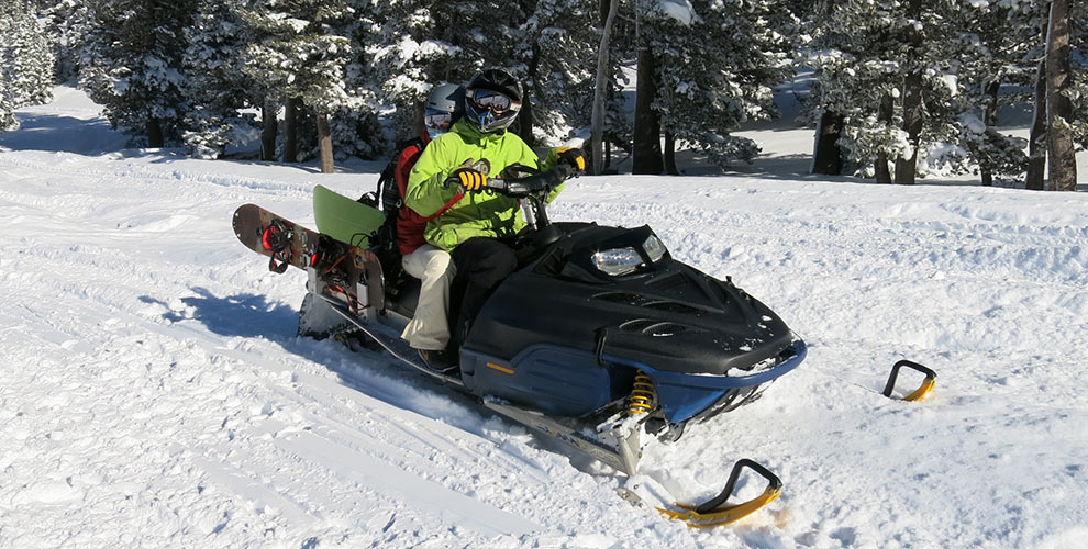 nikki_tyler_snowmobiling_new_years