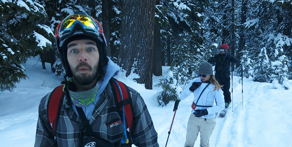 tam_mcarthur_rim_touring_backcountry_new_years
