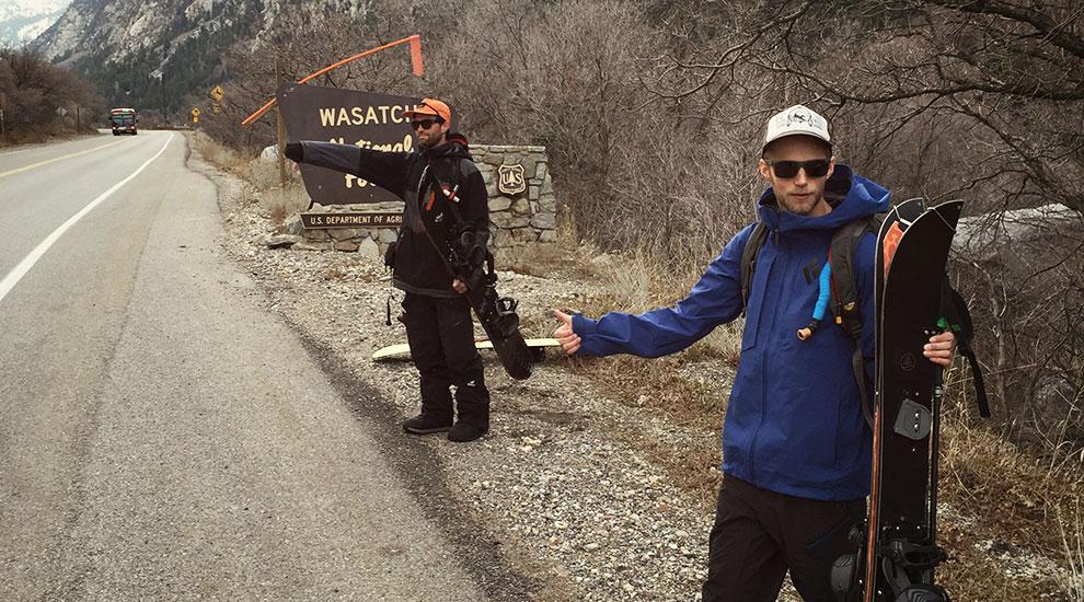 utah_travel_bug_innerpost3_hitch_hiking