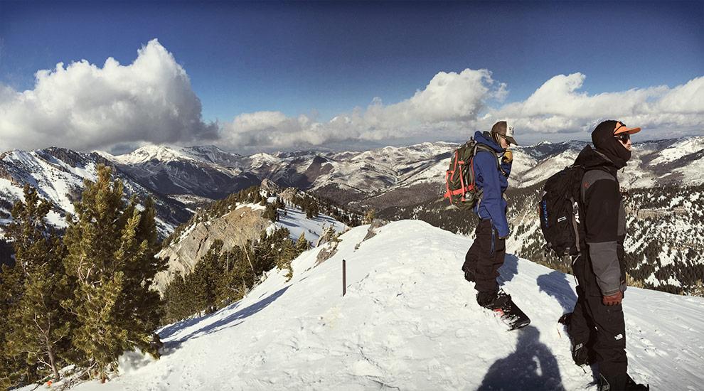 utah_travel_bug_innerpost4_wasatch_ridge_top