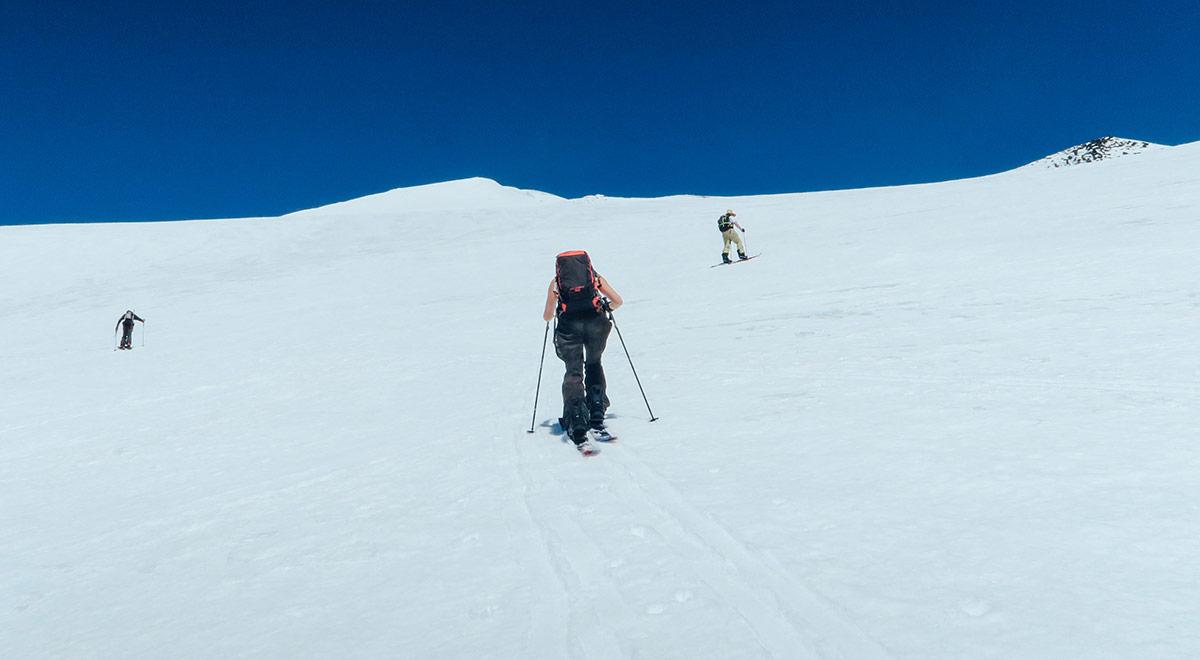 blogpost_adams2018_climb_07
