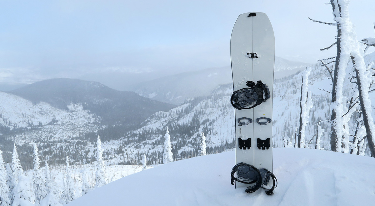 blogpost_productreview_korua_shapes_splitboard_01