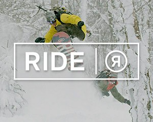 Full Circle With Jake Blauvelt