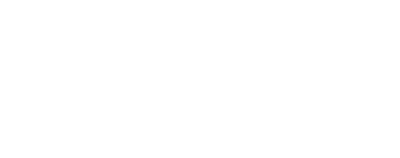 Big Flakes Only Logo